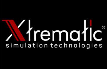Xtrematic Company